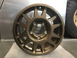 Fuel Wheels Wrangler Octane Matte Black Wheel   17x8 5 D5097852645 additionally Will 17x8  45 osffset fit in my Si furthermore XXR Wheels  531 17x8 Chromium Black Rims additionally Mustang Bullitt Chrome Wheel   17x8  94 04 All    Free Shipping also  also XD Series XD820 Grenade  17x8 5  5X5 0  Satin Black Wheel furthermore  likewise  likewise JDM GENUINE SUBARU VERSION 8 STI 17x8 GOLD RIMS ENKEI WITH furthermore NorCal  17x8 5 Rota Slipstreams and Yoko Advans   NASIOC together with . on 17x8