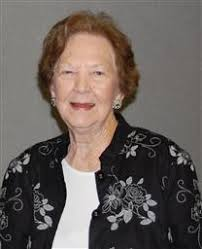 Dorothy Barton Obituary - Death Notice and Service Information
