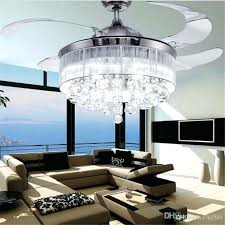 best ceiling fans for living room room ceiling fans with lights master bedroom ceiling fans unique ceiling fans without houzz ceiling fans living room