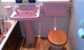 Bathroom Suites Ebay Shell Bathroom Suite Shell Bathroom Suite Full Complete Corner