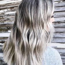 Brown Hair Colour Images