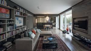 design of home furniture. Design Of Home Furniture N