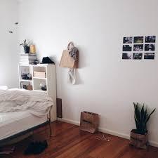 mildbloom u201c Bedroom for the anon u201d