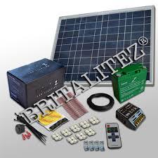 Mpow Solar Motion Sensor Lights 60 LED Waterproof Solar Powered Solar Garage Lighting