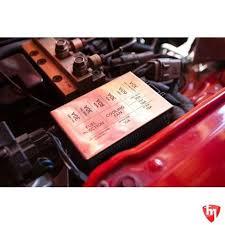 90 miata interior fuse box wiring diagrams 1990 miata fuse box diagram at Mazda Miata Fuse Box Location