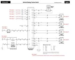 chevy rv plug wiring diagram wirdig 150 tail light wiring diagram also 7 pin trailer plug wiring diagram