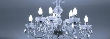 to our cleaning services chandeliers