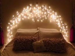 lighting bedroom ideas. Christmas Lights Room Decor Gallery Lighting Bedroom Ideas