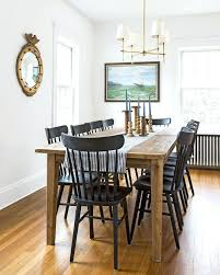 shaker style dining room furniture. full image for shaker style dining table legs 50 of the most beautiful country homes across room furniture