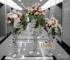 Big Flower Vases Home Design