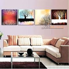 Paintings for office walls Inspiration Paintings For Office Wall Paintings For Bedroom Online Modern Office Hall Living Room Bedroom Den Wall Paintings And Colour Office Paintings Vastu Tevotarantula Paintings For Office Wall Paintings For Bedroom Online Modern Office