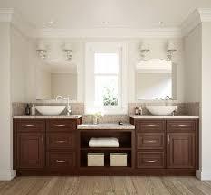 156 best RTA Bathroom Vanities images on Pinterest Bath vanities
