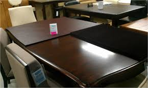 Dining Room : Adorable Dining Room Table Top Protectors Best ... & Full Size of Dining Room:adorable Dining Room Table Top Protectors Best  Custom Table Pads ... Adamdwight.com