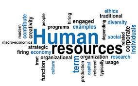 paper ghostwriter website au essay strusture hamlet and mcbeth a human resource management hrm researchgate figure