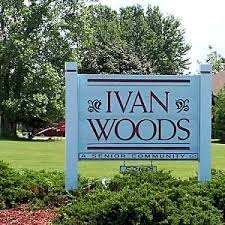 Ivan Woods - 5303 Ivan Street | Lansing, MI Apartments for Rent | Rent.com