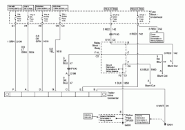 freightliner columbia wiring schematic wiring diagram wiring diagrams for freightliner the diagram