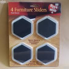 furniture sliders for wooden floors. furniture sliders for wooden floors l
