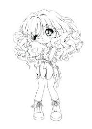 Today, coloring pages for adults are very popular. Chibi Anime Couple Coloring Pages Novocom Top