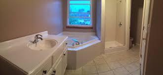 San Diego Bathroom Remodel Concept Custom Inspiration
