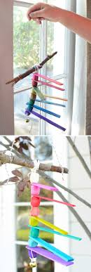 Diy Wind Chimes Wind Chimes Diy Projects Craft Ideas How Tos For Home Decor