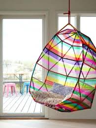 hanging chair for bedroom absolutely smart cool chairs incredible decoration bedrooms o97 chairs