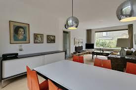 Sinjeur Semeynsstraat 4 In Amstelveen 1183 Le Woonhuis Te Koop
