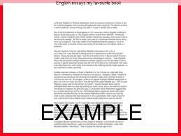my favourite story essay twenty hueandi co my favourite story essay