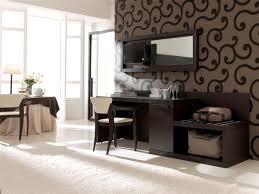 modern dressing table designs for bedroom. Full Size Of Bedroom:marvelous Dressing Table Designs For Bedroom Surprising Modern Photo Large N