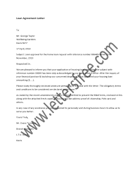 sample agreement letters 9 best sample agreement letters images on pinterest letters