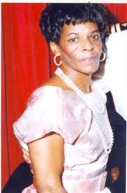 June Dorsey Obituary - Death Notice and Service Information