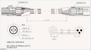 home electrical wiring basics ppt data wiring diagram blog house wiring circuit diagram ppt fe wiring diagrams basic electrical wiring residential home electrical wiring basics ppt