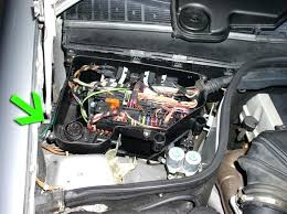 mercedes benz s430 fuse diagram for 2003 front and rear fuse box on mercedes benz s430 fuse diagram for 2003 fuse diagram wiring diagram fuse diagram