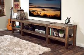 distressed wood entertainment center. Rustic Reclaimed Pallet Wood Style Entertainment Center TV Stand Coffee Table PresEARTH Spice Throughout Distressed