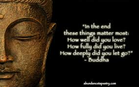 Buddha Quotes On Death Adorable Buddhist Quotes About Death On QuotesTopics