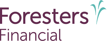 Foresters Quick Quote New Introducing Your Term Foresters Financial