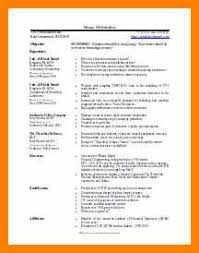 open office resume template 2015 18 open office resume template free download richard wood sop