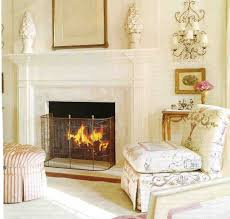smlf fireplace surround woodworking plans surrounds wooden mantels wood rustic impressive mantel design ideas fireplaces