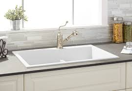 sink kitchen sinks for 30 inch base cabinet decorations ideas