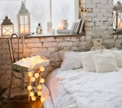 Cute Rooms With Lights 19 Ways To Decorate Your Student Room Student Com Blog