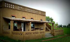 Small Picture House Design In Punjab India Ideasidea