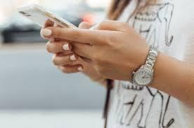 Liebeskummer Status Nach Der Trennung Den Whatsapp Status ändern