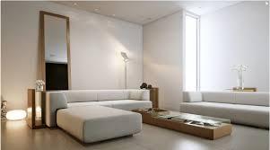 modern room italian living. Full Size Of Living Room:classic Italian Room Furniture Modern Rooms Pictures R