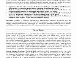 top 8 facility security officer resume samples 1 638jpgcb1432300735