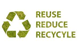 Recycling Home Welcome To Harvest Recycling Services