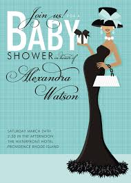 Free Baby Shower Online Invitations  PunchbowlFree Printable Ladybug Baby Shower Invitations