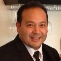 80+ profielen Mark Campos | LinkedIn