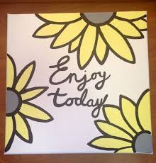 custom canvas e simple canvas artdiy