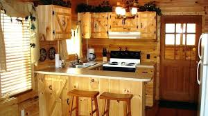 cedar kitchen cabinets ideas kitchenaid mixer recipes picture inspirations