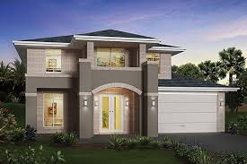 Contemporary Architecture Design Simple House Smart Ideas Plans
