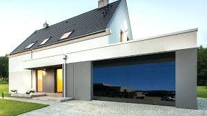 garage doors unique wood lovely sectional elegant door revit